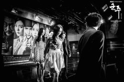 gunju_photo170508181751imbcdrama12