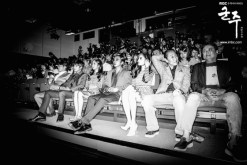 gunju_photo170508181751imbcdrama14