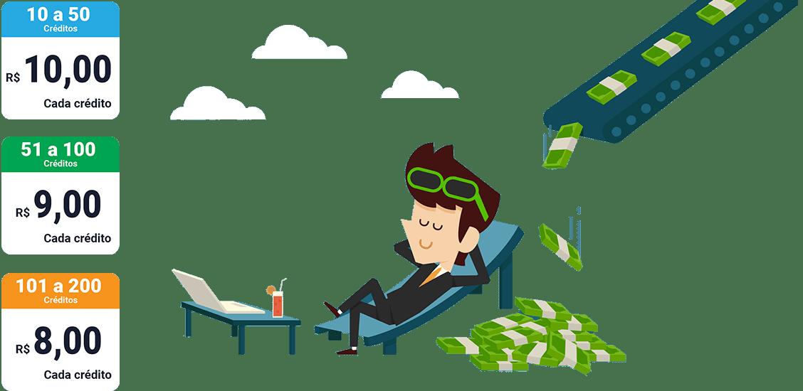 ganhar-dinheiro-iptv1