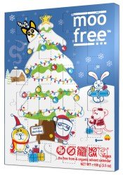 moo-free-advent-calendar-hi-res