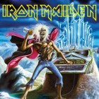 Iron Maiden - Run To The Hills (Live)