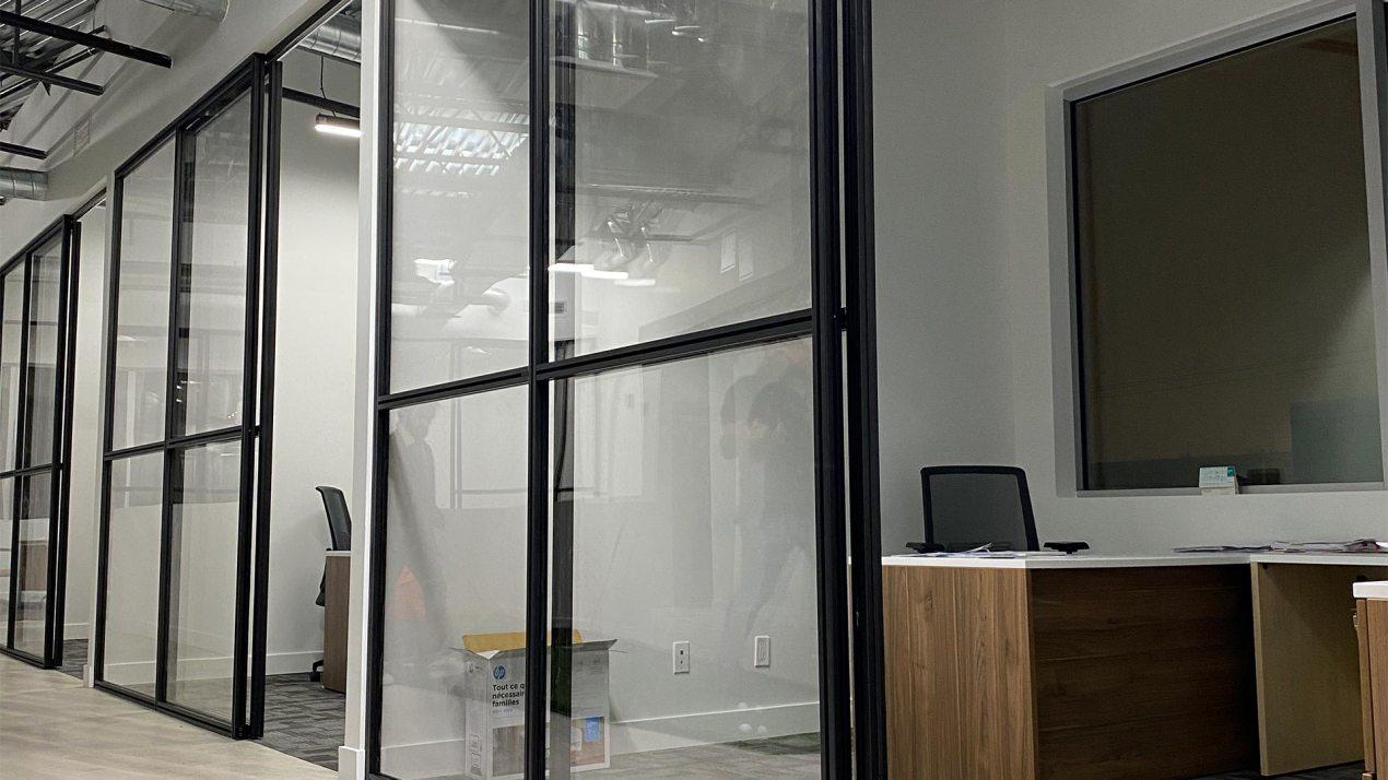 8-clos cloisons de bureau avec porte cloison mobile en verre système de cloisons mobiles en verre fournisseurs de cloisons en verre panneaux de bureau en verre cloisons de bureau au canada cloisons de box en verre cloisons de bureau en verre cloison de séparation canada cloisons mobiles canada cloisons mobiles de bureau cloisons en verre ontario paroi coulissante acoustique en verre cloisons de bureau en verre cloisons modulaires en verre murs mobiles canada système de parois modulaires en verre murs en verre cloisons en verre démontables systèmes de parois en verre acoustiques cloisons de bureau en verre cloisons de bureau en verre murs de bureaux mobiles système de cloisons modulaires en verre cloisons modulaires en verre cloisons de bureau avec porte cloisons en verre démontables panneaux de bureau en verre murs en verre cloisons de cubicules en verre cloisons de bureau canada cloisons en verre ontario paroi coulissante en verre acoustique systèmes de parois en verre acoustiques fournisseurs de cloisons en verre système de cloison mobile en verre cloison mobile en verre mur de séparation canada cloisons mobiles canada cloisons mobiles canada