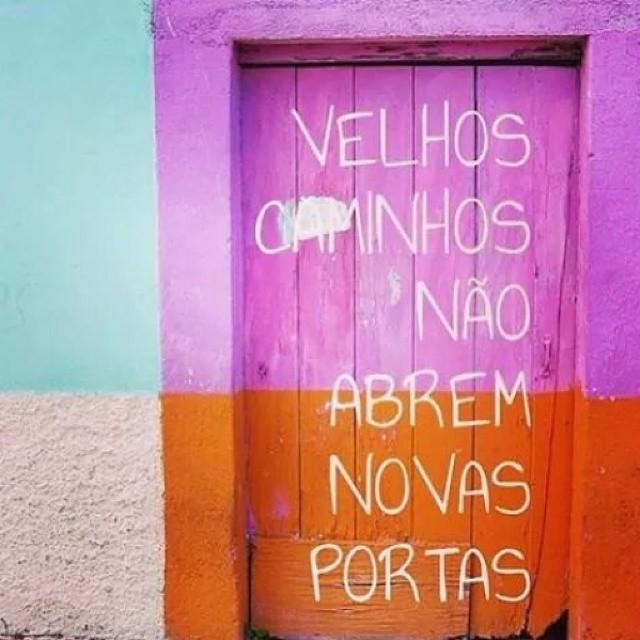 PORTAS.jpg