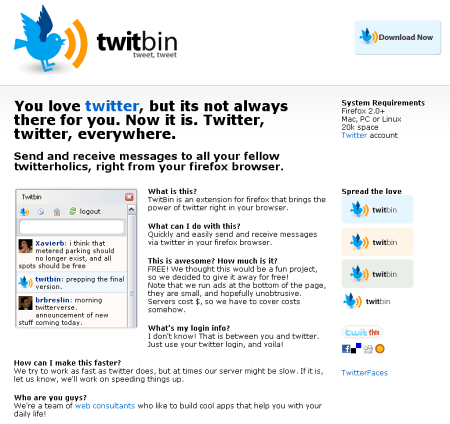 [Image: twitbin.PNG]