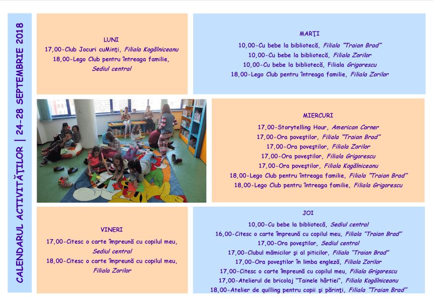 calendar_24-28 septembrie