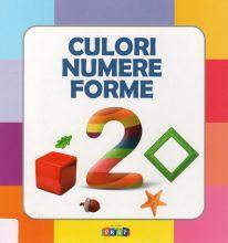 Culori numere forme_988403 web