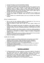 plate_forme_education_primaire_secondaire-page-003
