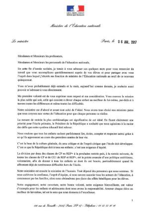 Lettre_de_rentree_2017_JMB_792611-page-001