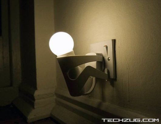 Innovative Gadgets To Make Life Easy