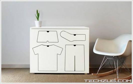 Creative Ideas For Home And Office