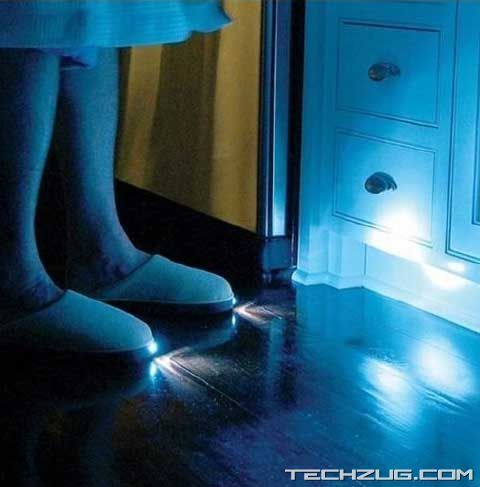 New Inventions By Creative Minds