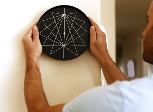 Unusual Clocks That Challenge The Perception Of Time