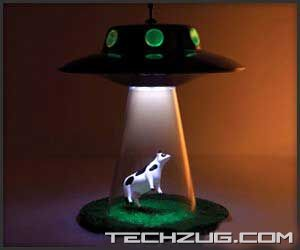 10 Most Innovative Lamps