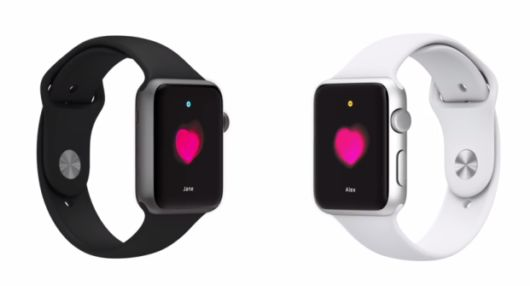 Everything You Need to Know About Apples New Watch