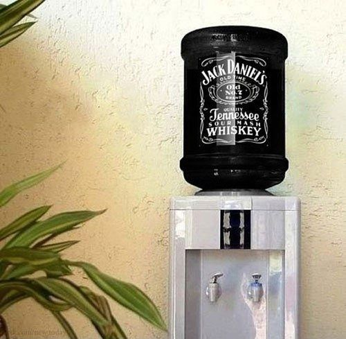 Awesome Products To Make Work More Fun
