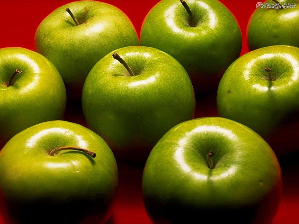 Fruit Wallpapers Cute Mouth Watering Food Wallpapers Funzug Com