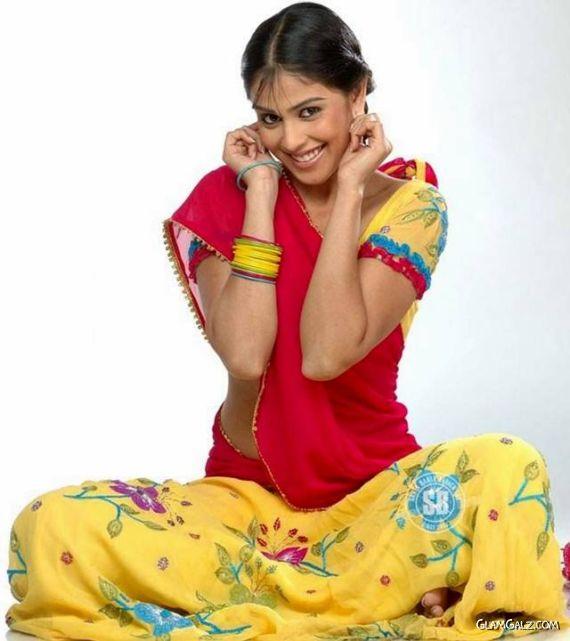 Top 10 South Indian Actresses