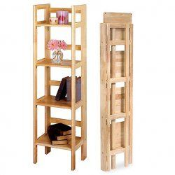 Nice Foliding Furniture Collection