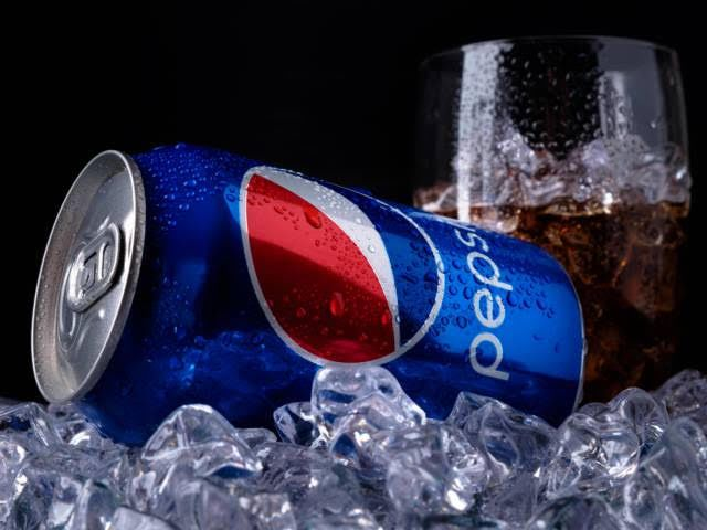 Famous Brand Names Actually Have A Meaning | Funotic com