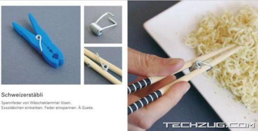 creative_ideas_home_'