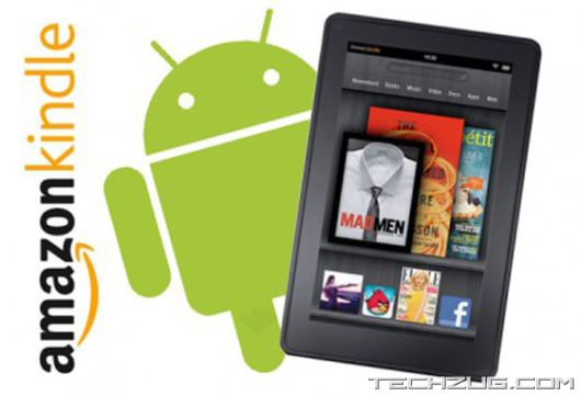 Top 10 Tech Innovations Of 2012