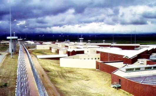 The Most Cruel Prisons In The World