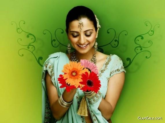 Desi Beauty Kulraj Randhawa