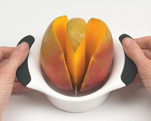 Fruit Slicing Tools You Never Knew Existed