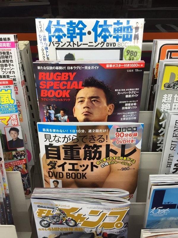 201607/headline