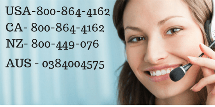 Norton Antivirus Contact Support Phone number