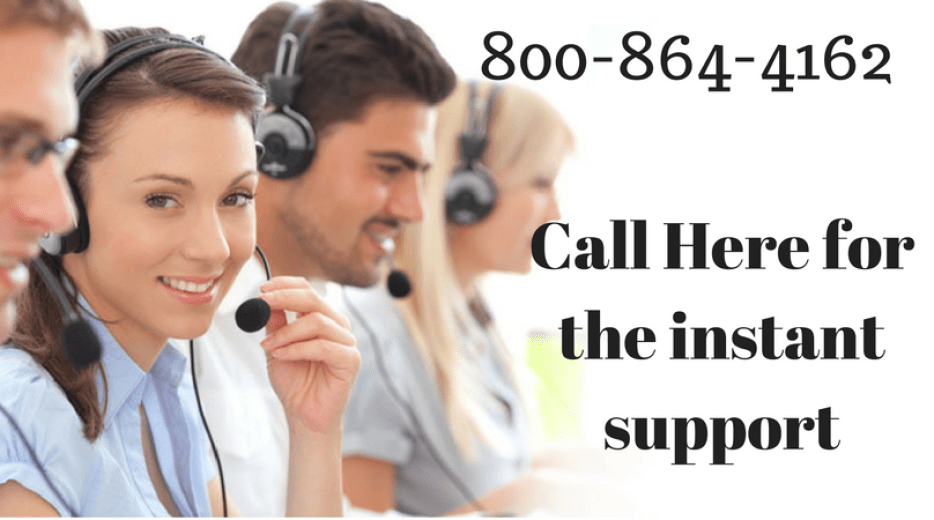 Email Customer Support phone number