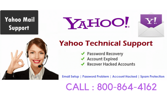 Recover yahoo password with security question