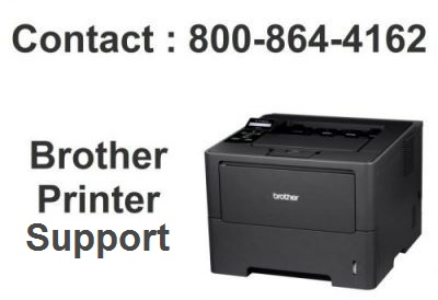 Brother printer not printing yellow