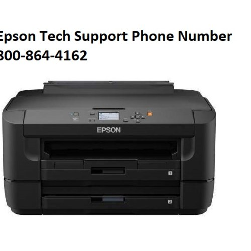 Epson l455 error 0xf1 | Epson Support Number