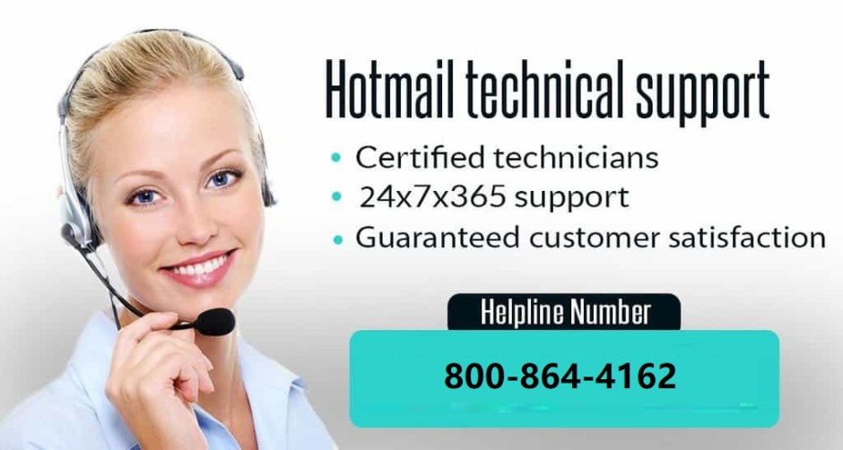 change Hotmail email password