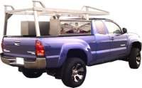 LADDER RACKS | PICKUP TRUCK LUMBER RACKS | TRUCK RACKS ...