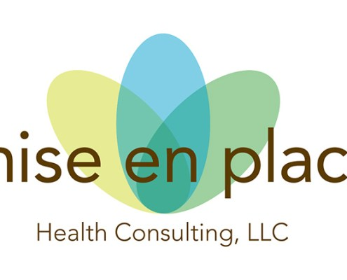 Mise en Place Health Consulting, LLC