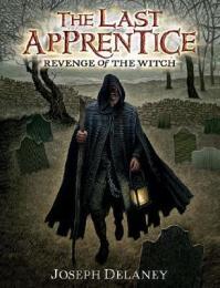 last-apprentice-1
