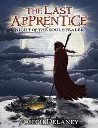 last-apprentice-3
