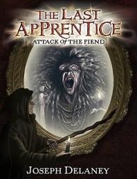 last-apprentice-4