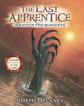 last-apprentice-5