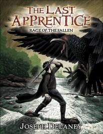 last-apprentice-8
