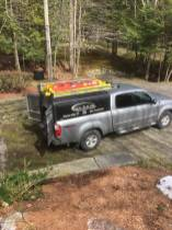 Morrisville VT residential electricians