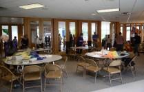 June 22 Workshop