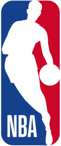 8147__national_basketball_association-primary-2018 (1)