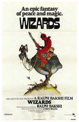 wizards_poster
