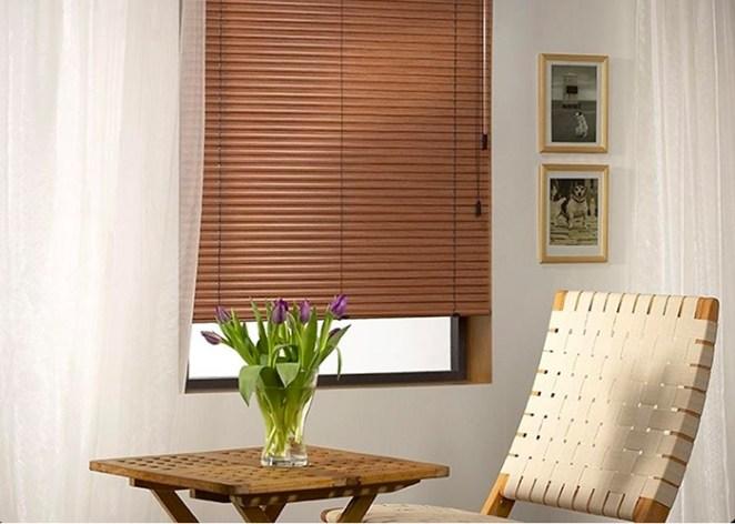 blinds-alum2