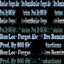 Ron-Loc Single Cover
