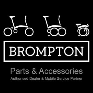 Brompton Parts & Accessories