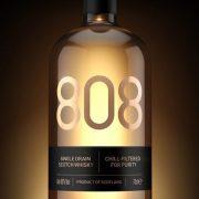 Blank Bottle Dark FINAL_R2